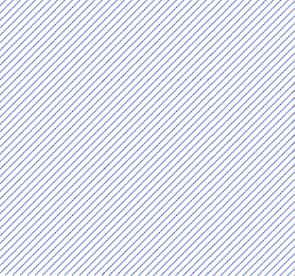 vertical lines blue